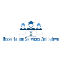 dissertation services zimbabwe